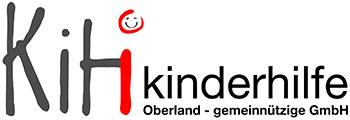 KIH Kinderhilfe Oberland